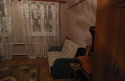 Сдается комната 29 м2 в 4-к, 1/4 эт. - Фото 5