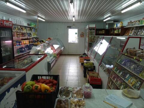 Комсомольская 161, Ковров / Продажа / Торговое помещение - Фото 2