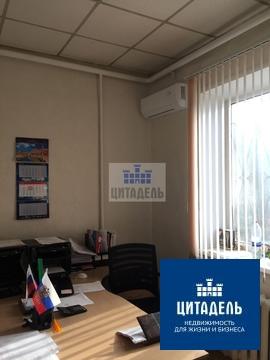 Недорогие офисы - Фото 2
