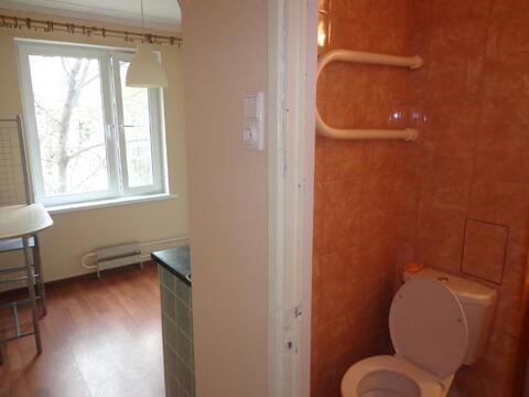 Сдаем 1-комнатную квартиру у м.Выхина ул.Косинская, д.28к3 - Фото 4