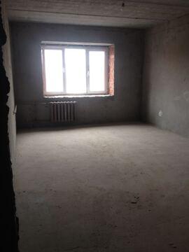 1 комнатная новостройка, юбилейная дом 8 - Фото 4