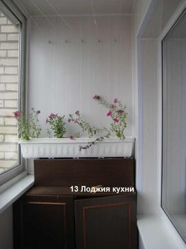 Обмен 3-х комн.кв. в Колпинском р-не на 1(2)-комн. в Невском - Фото 3