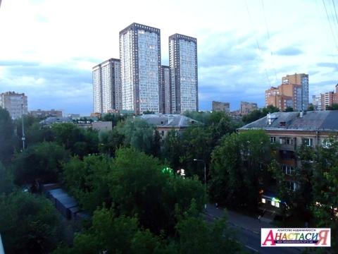 Отличная квартира рядом с метро - Фото 4