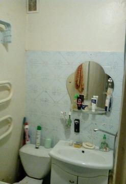 Продается 1 к. кв квартира - Фото 3