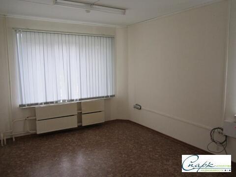Нежилое помещение 237,9кв.м, в центре г. Выборга - Фото 2