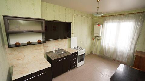 Однокомнатная Квартира в доме Премиум класса отопление Индивидуальное - Фото 5
