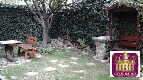 Сдам 3-х комнатный дом на Москольце - Фото 2