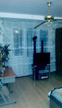 3-х комнатная квартира по улице 50 лет влксм - Фото 1