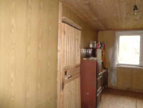 Дом в небольшой деревне на 19 сотках - Фото 4