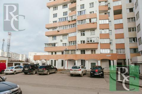 Сдается помещение в Гагаринском районе по адресу Кесаева 12а - Фото 2