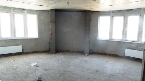 Продам 3-к квартиру, Щербинка г, улица Южный Квартал 5 - Фото 3
