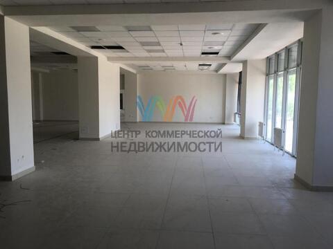 Продажа псн, Уфа, Ул. Менделеева - Фото 5