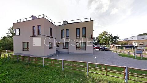 Продажа квартиры, Улица Вабу - Фото 1