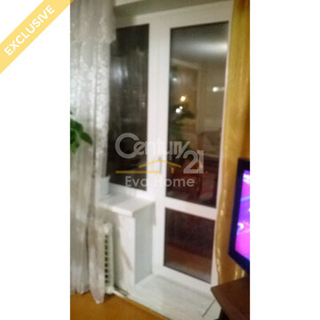 Продажа 3-комнатной квартиры по улице Билимбаевская - Фото 2
