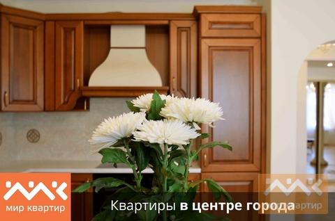 Аренда квартиры, м. Гостиный двор, Галерная ул. 34 - Фото 1