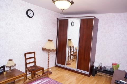Продажа квартиры Бибирево Алтуфьево - Фото 1