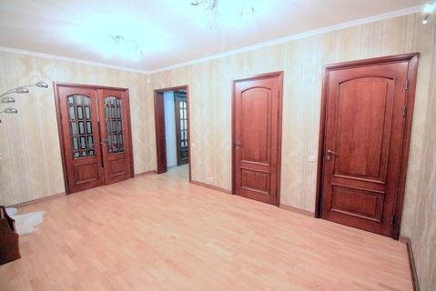 Продам 4-комн. квартиру 160 м2, м.Каховская - Фото 5