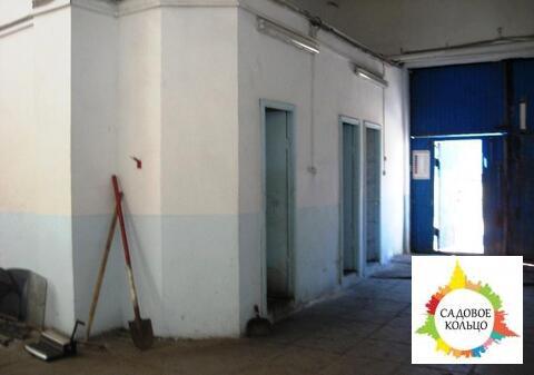 Предлагается помещение под автосервис -349 кв.м, ворота 3.2 метра, ям - Фото 3