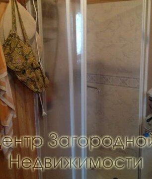 Участок, Пятницкое ш, 12 км от МКАД, Юрлово д. (Солнечногорский р-н). . - Фото 3