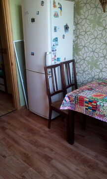 Сдаю 1-ную квартиру - Фото 5