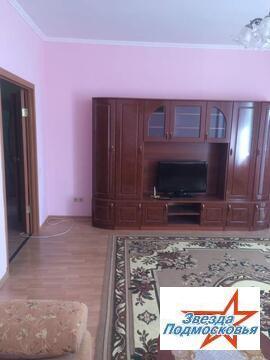 1 комнатная квартира в г.Дмитрове - Фото 4