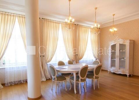 Аренда квартиры, Улица Рихарда Вагнера - Фото 2