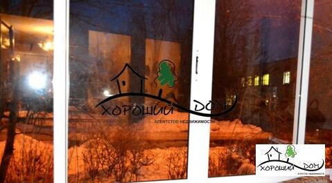 Продается 3-х комнатная квартира Москва, Зеленоград к.918. - Фото 5