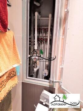 Продается 1-к квартира в г. Зеленограде корп. 1448 - Фото 5