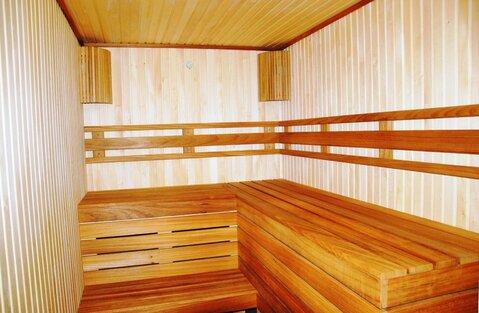 3-х этажный таунхаус в эллитном коттежном поселке - Фото 4