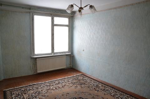 Продам 1 комн. квартиру в Колпино. Самая дешевая! - Фото 2
