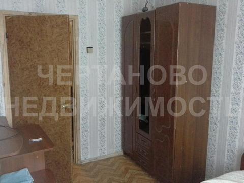 Комната в аренду у метро Улица Академика Янгеля - Фото 2
