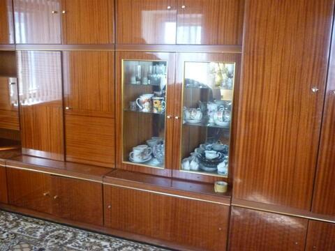 Сдается в аренду дом по адресу г. Липецк, ул. Баумана 307а - Фото 1