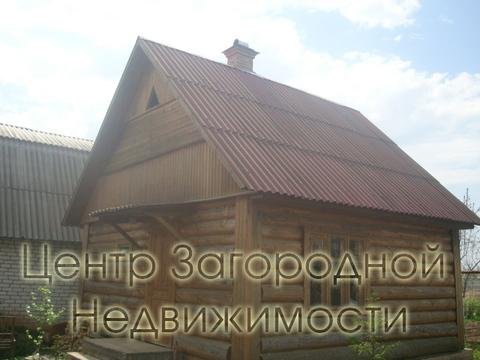 Дом, Ярославское ш, 110 км от МКАД, Карабаново, в коттеждном поселке. . - Фото 3