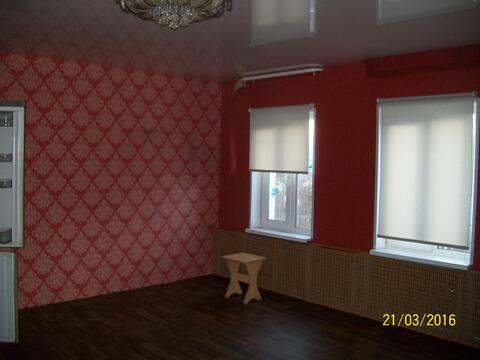 Сдается дом - два этажа.Первый этаж, санузел(туалет, душевая), кухня . - Фото 5