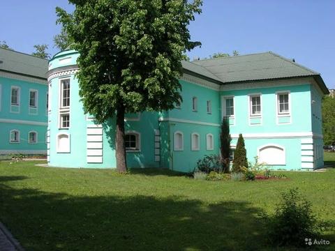 Сдам помещение свободного назначения в г. Серпухов, ул. Володарского - Фото 2