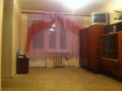 Продаю 2-комн. квартиру на Зарайской улице - Фото 5