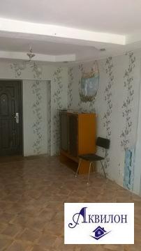 Продаю комнату на Входной - Фото 3