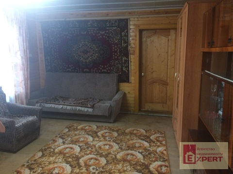 Дом 100 кв.м. на участке 10 соток ИЖС - Фото 2