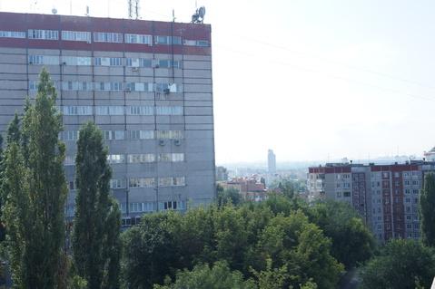 Крупногабаритная 3к квартира 85,9 кв.м. пл.Плеханова, д.1б - Фото 5