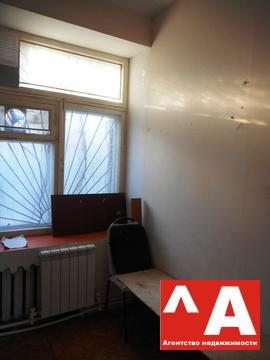 Аренда офиса 30 кв.м. на Жуковского - Фото 3