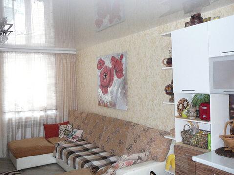Дом в Отрожке - Фото 3