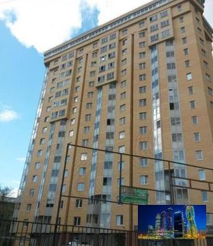 1 комнатная квартира в Санкт-Петербург - Фото 1