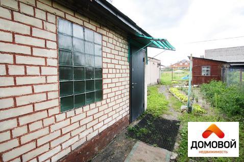 Продается часть дома в г. Серпухов - Фото 4