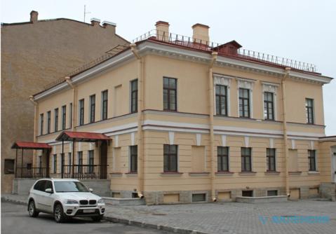 Объявление №43251311: Помещение в аренду. Санкт-Петербург, Синопская наб., 70,