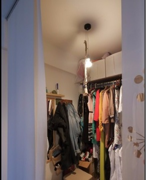 Продается 3-комнатная квартира 60 кв.м. этаж 2/5 ул. Добровольского - Фото 4