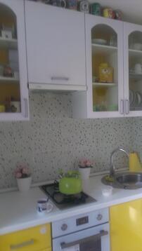 1 квартира в пионерском - Фото 3