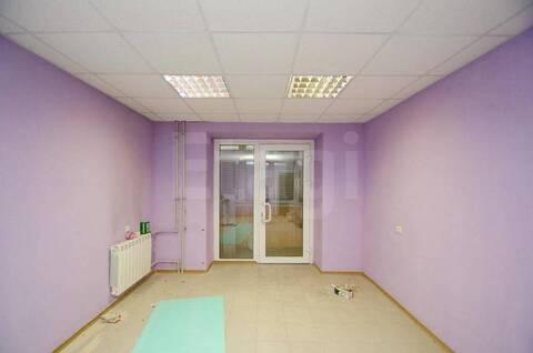 Продам 2-комн. кв. 74 кв.м. Белгород, Губкина - Фото 2