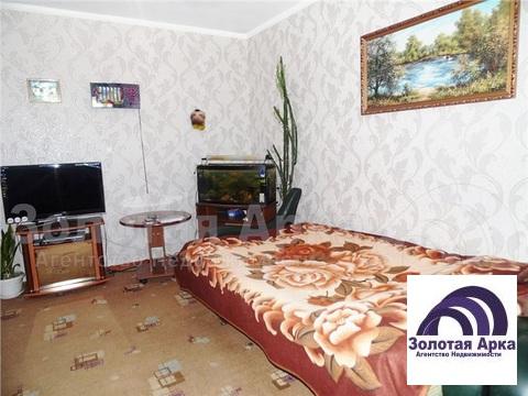 Продажа квартиры, Северская, Северский район, Ул. Казачья - Фото 2