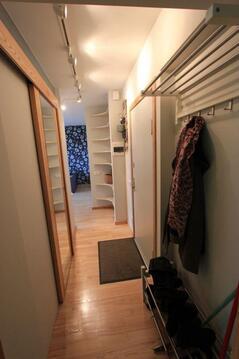 174 000 €, Продажа квартиры, Купить квартиру Рига, Латвия по недорогой цене, ID объекта - 313137321 - Фото 1