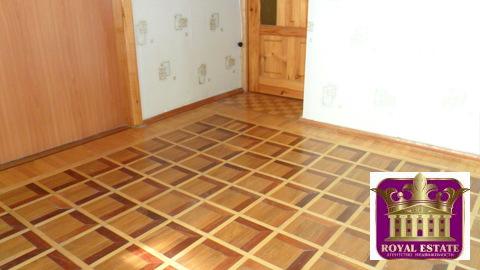 Продам 3-х комнатную квартиру с ремонтом в Центральном р-не - Фото 3